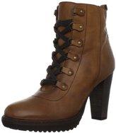 Sesto Meucci Women's Prunella Boot