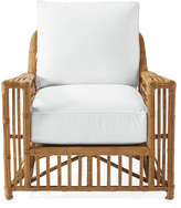 serena u0026 lily bungalow chair