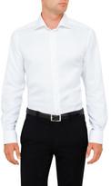 Eton Harrogate Twill Reg Shirt
