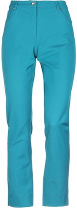 Vdp Collection Casual pants - Item 13310956VB