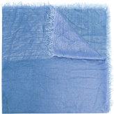 Faliero Sarti Dorineth scarf - women - Modal/Cupro/Silk/Polyester - One Size