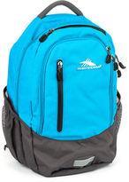 High Sierra NEW Fooser Pool & Mercury Backpack