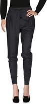 Fabiana Filippi Casual pants - Item 13024055