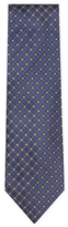 Dotted Box Tie