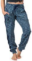 Soybu Women's Riley Yoga Pants