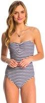 Billabong Beach Beauty One Piece Swimsuit 8140612