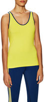 Athleta Layer Up Fit Tank Top