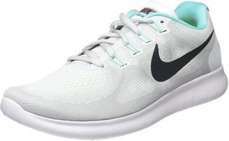 Nike Free Rn 2017 Womens Running Shoes