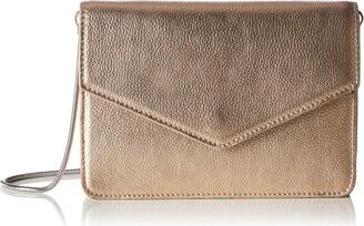 Esprit 087ea1o067 Womens Shoulder Bag