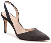 Essex Lane Rafina Pump