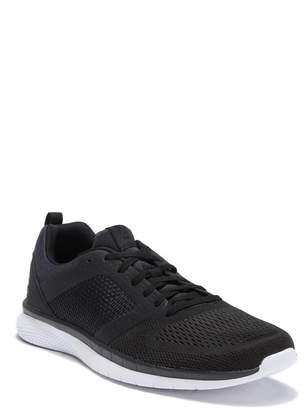 Reebok PT Prime Run 2.0 Sneaker