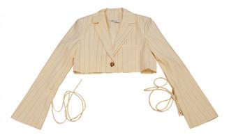 Orseund Iris Other Wool Jackets
