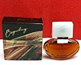 Avon Beguiling 1987 Version For Women Eau De Cologne Spray 1.6 oz