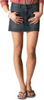 Converse Women's Denim Skirt