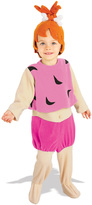 Rubie's Costume Co Pink Pebbles Dress-Up Set - Kids