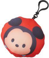 Disney Disney's Tsum Tsum Mickey Mouse Key Chain