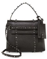 Valentino My Rockstud Small Single Handbag