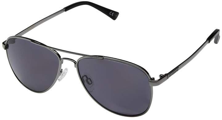 Von Zipper VonZipper Statey Polar Sport Sunglasses
