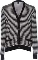 Marc by Marc Jacobs Cardigans - Item 39740230