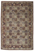 """Bloomingdale's Mood Collection Persian Rug, 6'6"""" x 9'10"""""""
