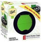 Ball Set of 2 Shaker Lids