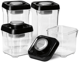 Cuisinart Canister Set (8 PC)