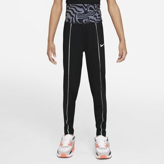 Nike Little Kids' Leggings Dri-FIT