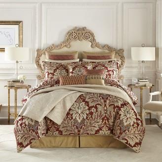 Croscill Arden Comforter Set