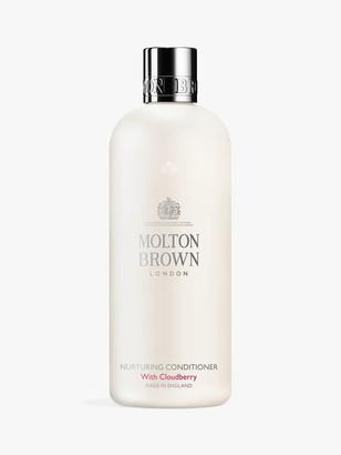 Molton Brown Nurturing Cloudberry Conditioner, 300ml