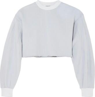 Twenty Montreal Sweatshirts