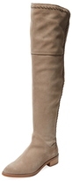 Seychelles Tour Over The Knee Boot