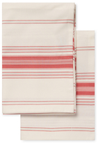 Minotte Pillowcases (Set of 2)