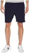 Lacoste Stretch Taffeta Shorts Men's Shorts