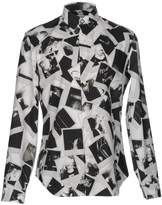 Maison Margiela Shirts - Item 38649458