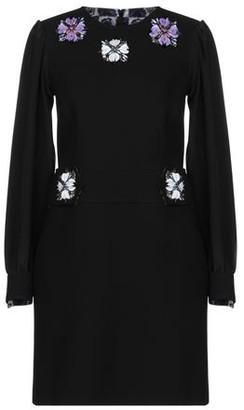 Emilio Pucci Short dress