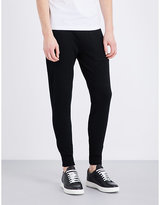 Michael Kors Milano Technical-knit Jogging Bottoms