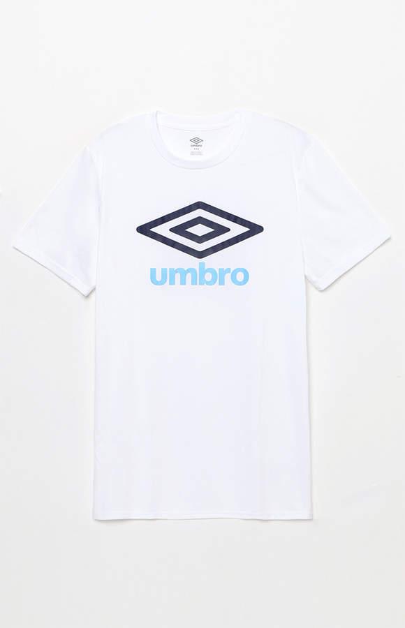 Umbro Double Diamond T-Shirt