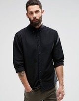 ONLY & SONS Oxford Shirt