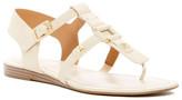 Franco Sarto Geyser Studded Sandal