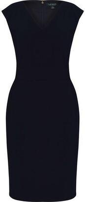 Lauren Ralph Lauren Jannette Dress