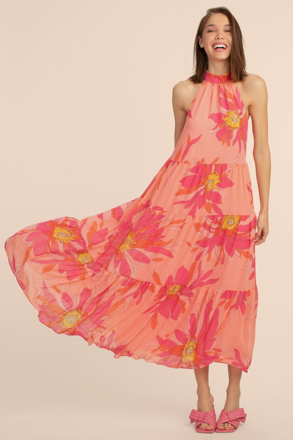 Thumbnail for your product : Trina Turk Sunglasses Dress