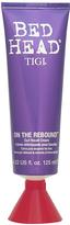 Bed Head Cosmetics On The Rebound Curl Recall Cream