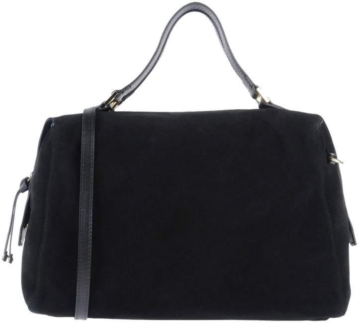Caterina Lucchi Handbags - Item 45411618FT
