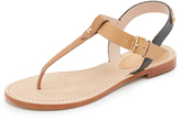 Kate Spade Sky Thong Sandals