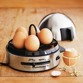 Chef's Choice Electric Egg Cooker