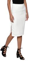 Lucy Paris White Stuff Skirt