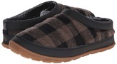 Columbia Packed OutTM II Omni-HeatTM Flannel