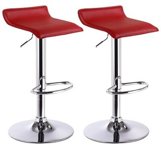 Adjustable Bar Stools Shop The World S Largest Collection Of Fashion Shopstyle