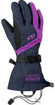 Outdoor Research Adrenaline Gloves - Women's