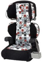 Disney Mickey Mouse Pronto Booster Seat by Cosco